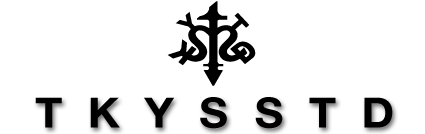 TKYSSTD
