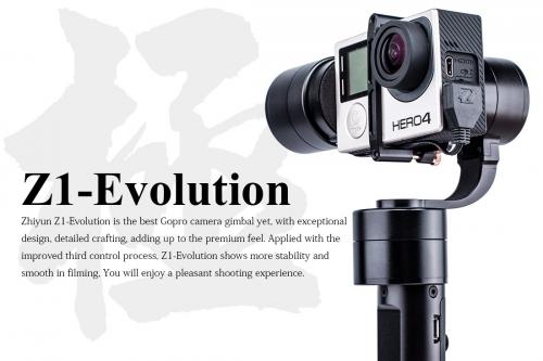 z1-evolution-en01
