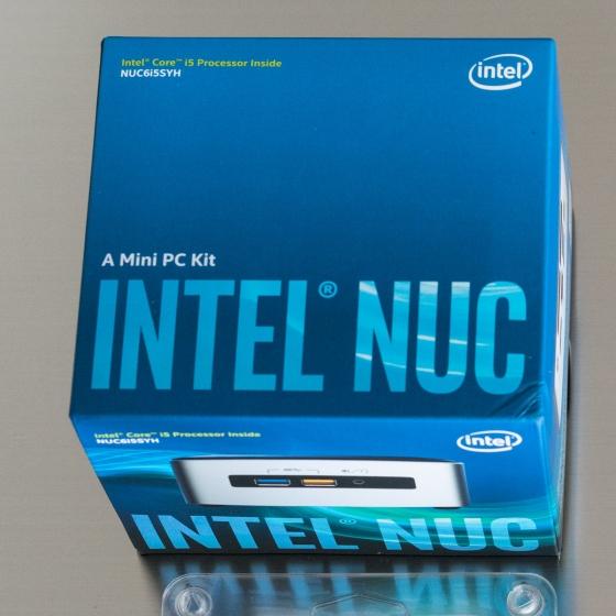 NUC_001
