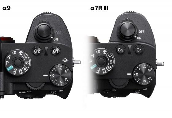 A7R3_A9_Grip
