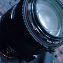 a7RIIと85mm/1.2
