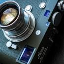 単焦点好きのための街用カメラバッグというもの 2020年再起動編-1