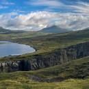 フェロー諸島に行く[2018 Faroe islands]