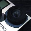 GoPro Lens Mod 2014 -2 [Ragecams 4.2mm&5.4mm]