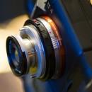 オサマリノイイレンズを探して[Voigtländer VM-E/Heliar40mm F2.8]-1