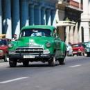 105/1.4 in Havana!