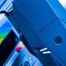 MAVICと虹色のビデオカメラ