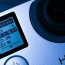 GoPro4のチョットイイトコロ[2.7K 4:3 Mode]