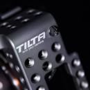 TiltaのA7s用ケージ[Tilta ES-T16 A7s CAGE]